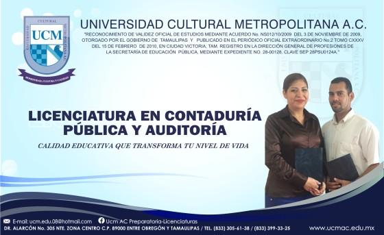 LIC. CONTADURIA PUBLICA (PORTADA)