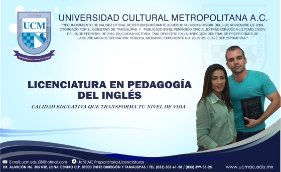 LIC. PED. INGLES (PORTADA)