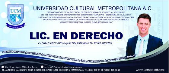 LICENCIATURA EN DERECHO (PORTADA FINAL)