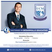 ucm_imagenfb-doctorado