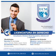 ucm_imagenfb-licderecho
