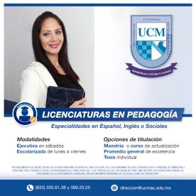 ucm_imagenfb-licpedagogias