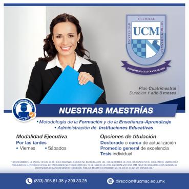 ucm_imagenfb-maestrias